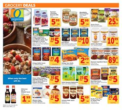 Carrots deals in the Safeway weekly ad in Federal Way WA