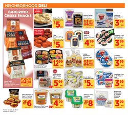 Bags deals in the Safeway weekly ad in Largo FL