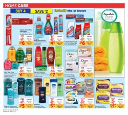 Colgate deals in the Safeway weekly ad in Concord CA