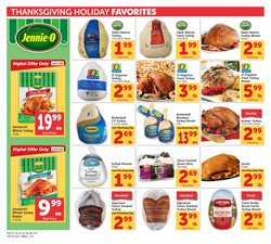 Toys deals in the Safeway weekly ad in Kent WA