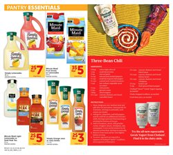 New deals in the Safeway weekly ad in Federal Way WA