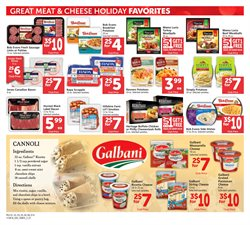 Potatoes deals in the Safeway weekly ad in Kent WA