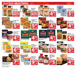 Beer deals in the Safeway weekly ad in Lakewood WA