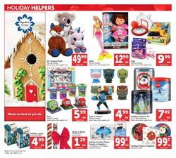 Games deals in the Safeway weekly ad in Santa Clara CA