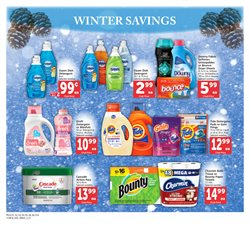 Tide deals in the Safeway weekly ad in Rapid City SD