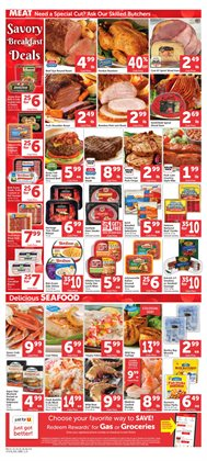 Phones deals in the Safeway weekly ad in Bothell WA