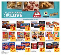 Swing deals in the Safeway weekly ad in Tucson AZ