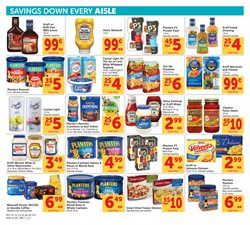 Coffee deals in the Safeway weekly ad in Redding CA