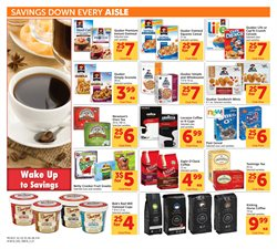 Tea deals in the Safeway weekly ad in Concord CA