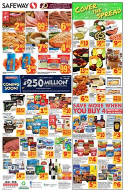Mi Pueblo San Rafael Ca Weekly Ads Coupons February