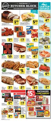 Safeway deals in the Federal Way WA weekly ad