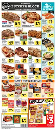 Safeway deals in the Eugene OR weekly ad