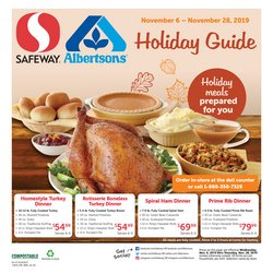 Grocery & Drug deals in the Safeway weekly ad in Beaverton OR