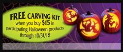 Safeway deals in the Natchez MS weekly ad