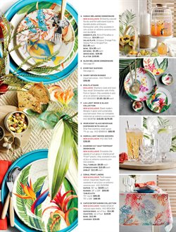Prints deals in the Williams Sonoma weekly ad in Newark DE