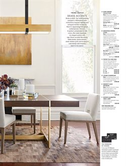 Shelving deals in the Williams Sonoma weekly ad in Largo FL