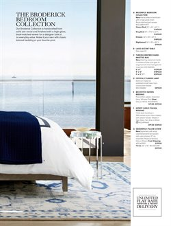 Prints deals in the Williams Sonoma weekly ad in Bothell WA