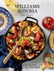 Home & Furniture offers in the Williams Sonoma catalogue in Provo UT ( Expires today )