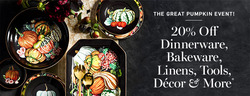 Williams Sonoma deals in the Troy NY weekly ad