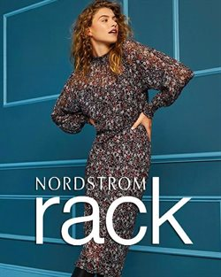 Brentwood Square deals in the Nordstrom Rack weekly ad in Saint Louis MO