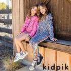 Kidpik catalogue ( 15 days left )