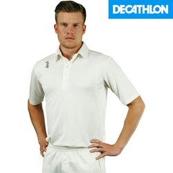 Sports deals in the Decathlon catalog ( 2 days left)