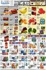 Food Universe catalogue ( 3 days left )