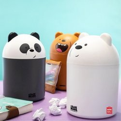 Gifts & Crafts deals in the Miniso catalog ( 2 days left)