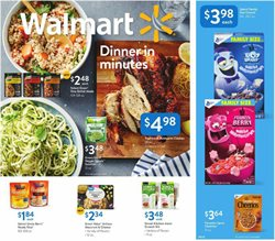 Discount Stores deals in the Walmart weekly ad in Spartanburg SC