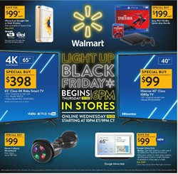 Walmart deals in the Rapid City SD weekly ad