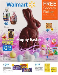 Discount Stores deals in the Walmart weekly ad in Kingsport TN