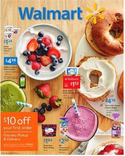 Discount Stores deals in the Walmart weekly ad in West Palm Beach FL