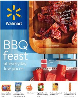 Discount Stores offers in the Walmart catalogue in Henderson NV ( Published today )