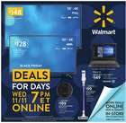 Discount Stores offers in the Walmart catalogue in Kenner LA ( 24 days left )