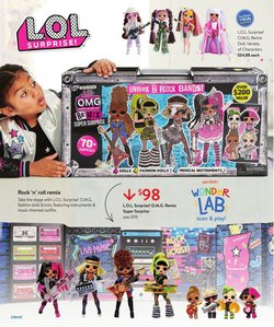 Discount Stores offers in the Walmart catalogue ( 10 days left )