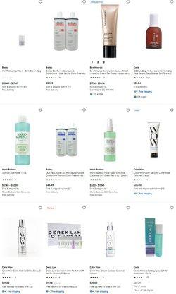 Skin care deals in Walmart