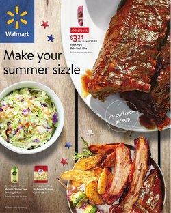Discount Stores deals in the Walmart catalog ( Expires tomorrow)
