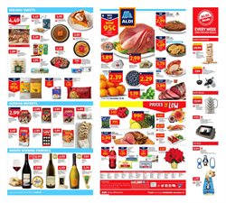 Discount Stores deals in the Aldi weekly ad in Astoria NY