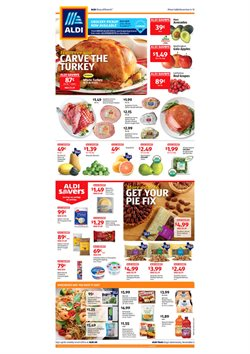 Discount Stores deals in the Aldi weekly ad in Inglewood CA