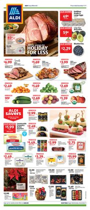 Aldi deals in the Rockford IL weekly ad
