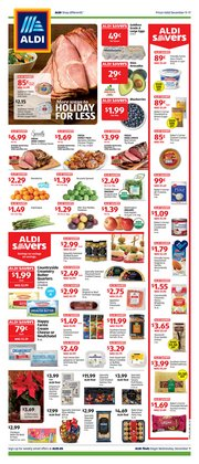 Discount Stores deals in the Aldi weekly ad in Richardson TX