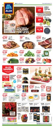 Discount Stores deals in the Aldi weekly ad in Richmond VA