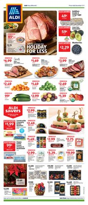 Discount Stores deals in the Aldi weekly ad in Valparaiso IN