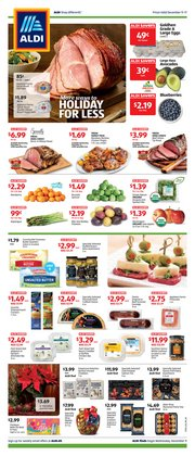 Discount Stores deals in the Aldi weekly ad in Baltimore MD