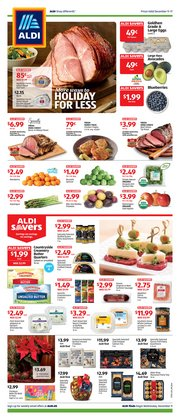 Discount Stores deals in the Aldi weekly ad in Youngstown OH