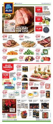 Discount Stores deals in the Aldi weekly ad in Fort Smith AR