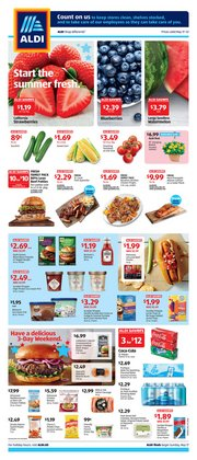 Aldi in Plainfield NJ  Weekly Ads & Coupons