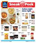 Discount Stores offers in the Aldi catalogue in Florence SC ( 6 days left )