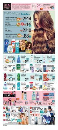 Colgate deals in the ShopRite weekly ad in New York