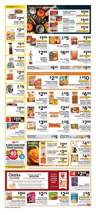 Saw deals in the ShopRite weekly ad in Troy NY